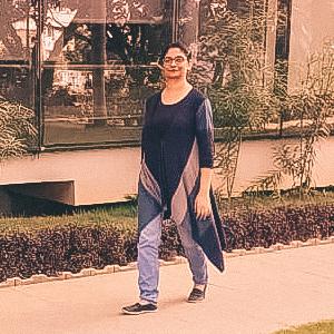 Dr. Prabhjot Kaur